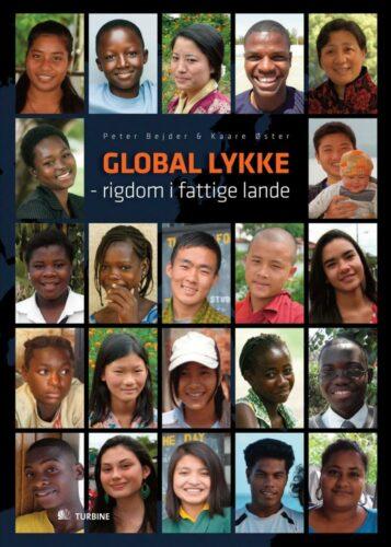 Global lykke