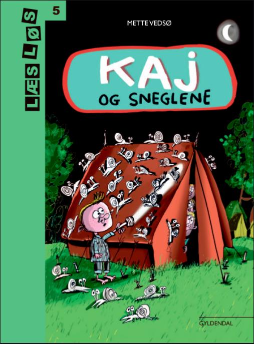 Kaj-og-sneglene-bog
