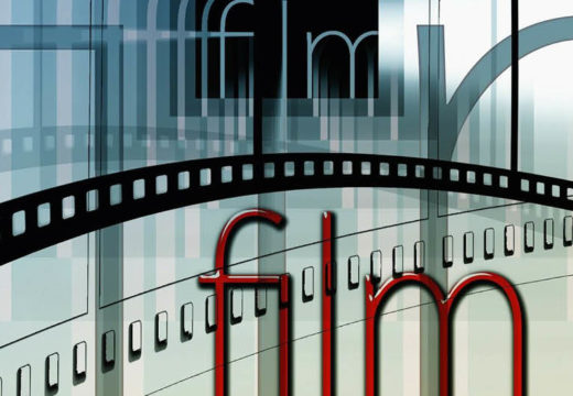 Filmstrimler