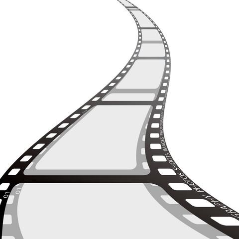 filmrulle-35mm