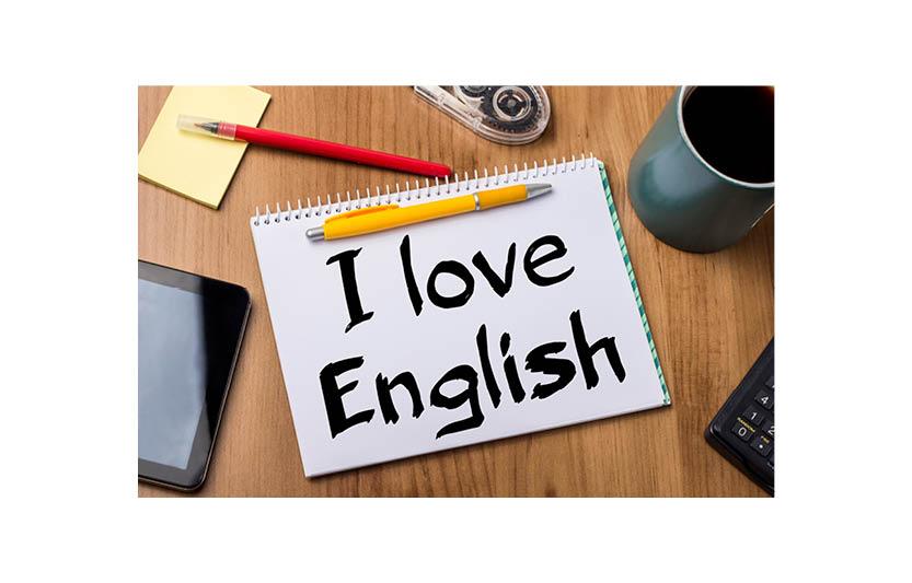 Topbillede engelsk fagside