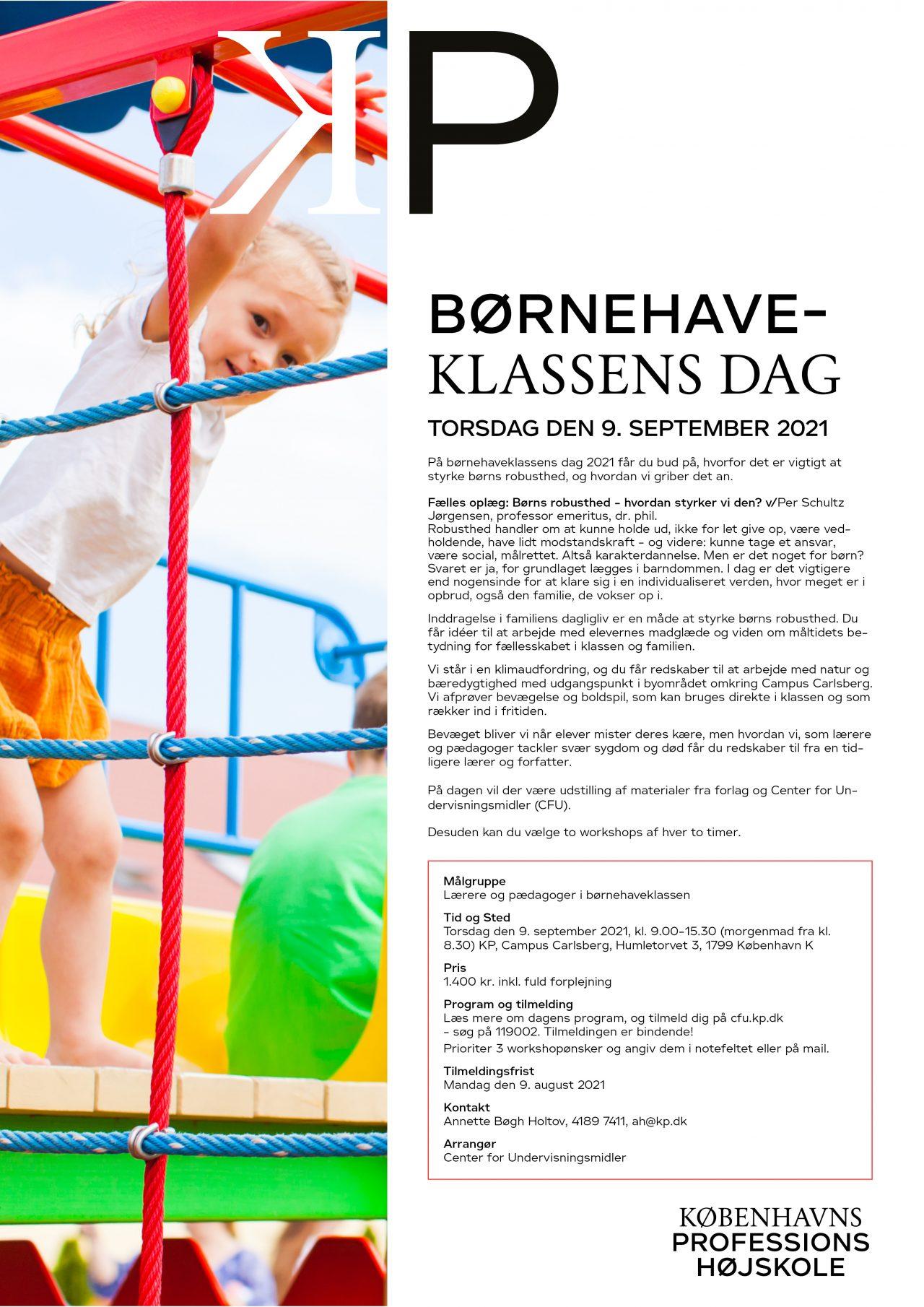 plakat-boernehaveklassens-dag-2021