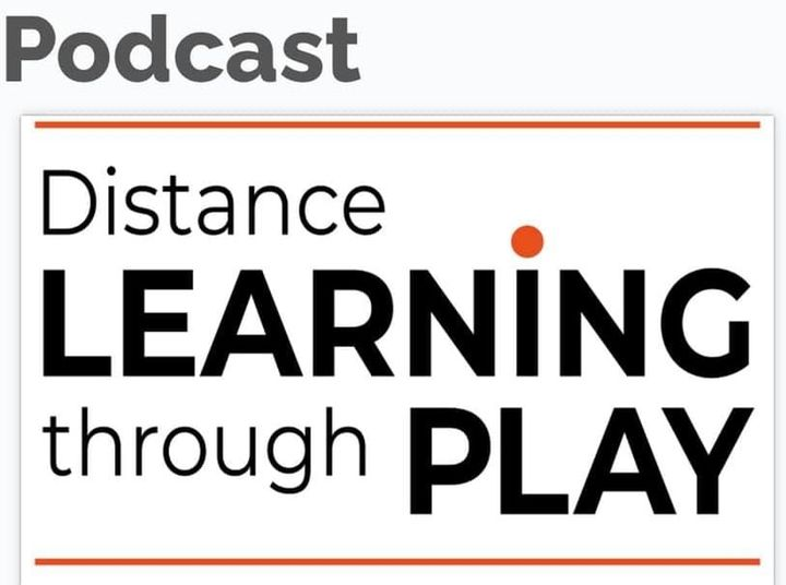 logo-for-distance-learning-through-play-podcast